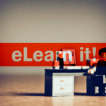 eLearning microlearning articolo 1