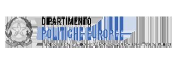 Dipartimento Politiche Europee