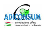 Adiconsun