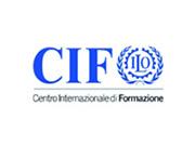 Centro Internazionale di Formazione