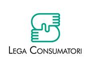 Lega Consumatori