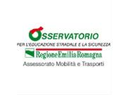 Osservatorio per l'educazione stradale e la sicurezza