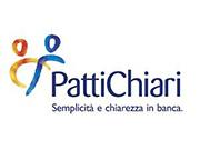 PattiChiari