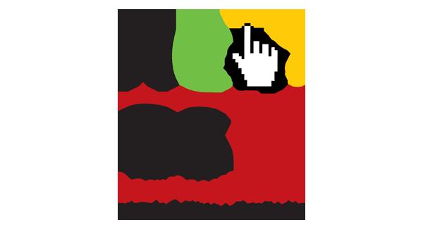 01-necst-homepage-V1b