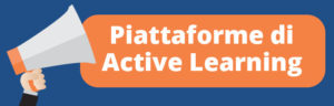 Piattaforme di Active Learning
