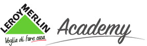 Leroy Merlin Academy